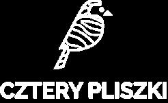 Logo Cztery pliszki